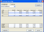 callcenter:trainingtab.png